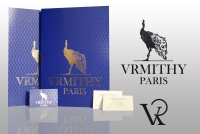 Vrmithy Paris